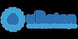 Logomarca Azul 2 -1.png