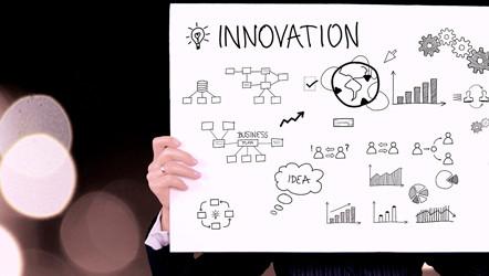Dicas para implementar materiais inovadores