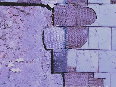 7 desperdícios do Lean na Construção: Defeitos