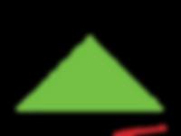 leroy-merlin-logo-8.png