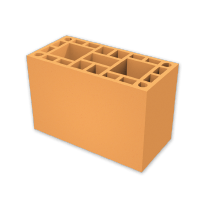 bloco-ceramico-pauluzzi-estrutural-vedac