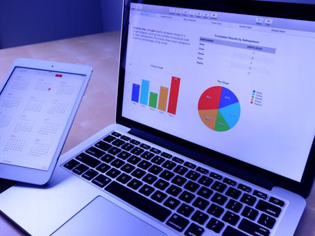 Planejamento e levantamento quantitativo de materiais - o que é e qual a sua importância?