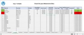 Checklist Materiais.PNG
