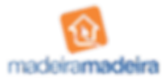 MadeiraMadeira_Logo.png