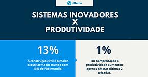 Sistemas_inovadores_produtividade.png