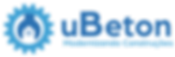 Logomarca Azul.png