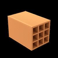 bloco-ceramico-pauluzzi-light-19x19x29-1
