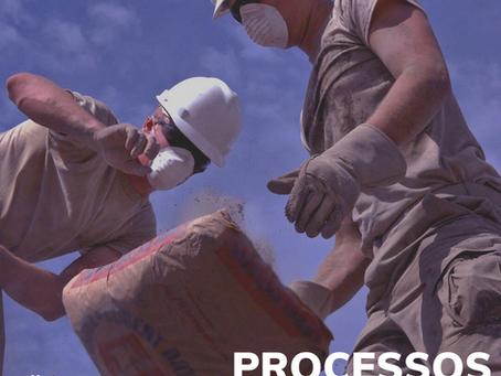 7 desperdícios do Lean na Construção: Processos Desnecessários