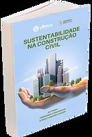 eBook sustentabilidade na construção civ