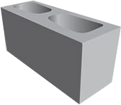 bloco de concreto.png