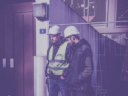 7 desperdícios do Lean na Construção: Espera