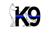 Police dog blue line image 5.png