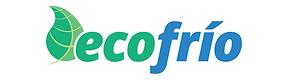 logo dmdirector.png