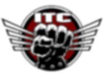 igt.logo_.01.1.jpg