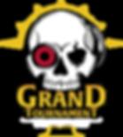 Logo GT 2020-18.png