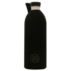 1L Urban Bottle Thermal Jacket
