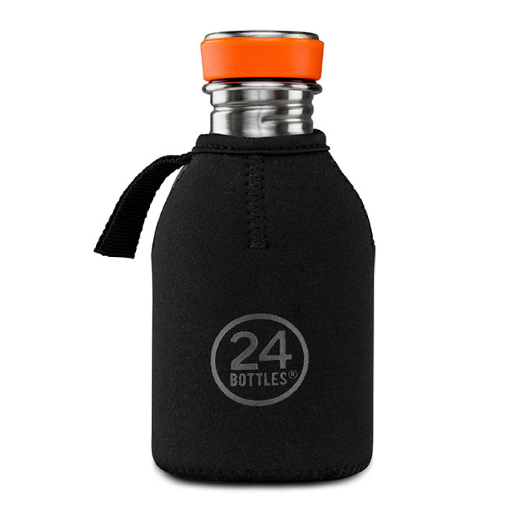 250ml Urban Bottle Thermal Jacket
