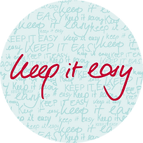 Keep it easy - Reisenthel