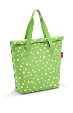 OU5039_fresh-lunchbag-iso-L_spots-green_reisenthel_Web_P_01