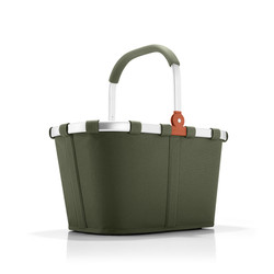 Carrybag Urban Forest