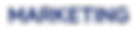 marketing-interactive-logo.png