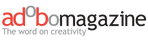 adobomagazine-logo.png