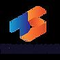 techsauce-logo.png