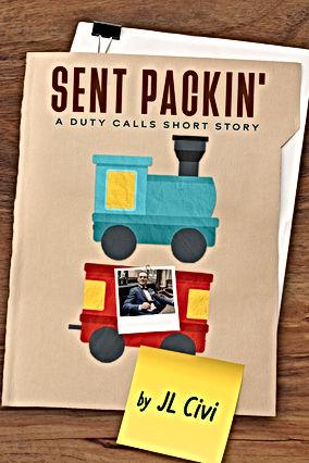 Sent Packin Cover.jpg