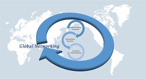 Global-Networking.jpg