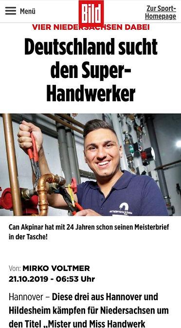 Bild-Zeitung.jpg