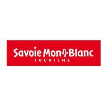 Savoie-Mont-Blanc-Tourisme.jpg