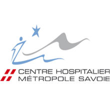 Centre_hospitalier_metropole_savoie.jpg