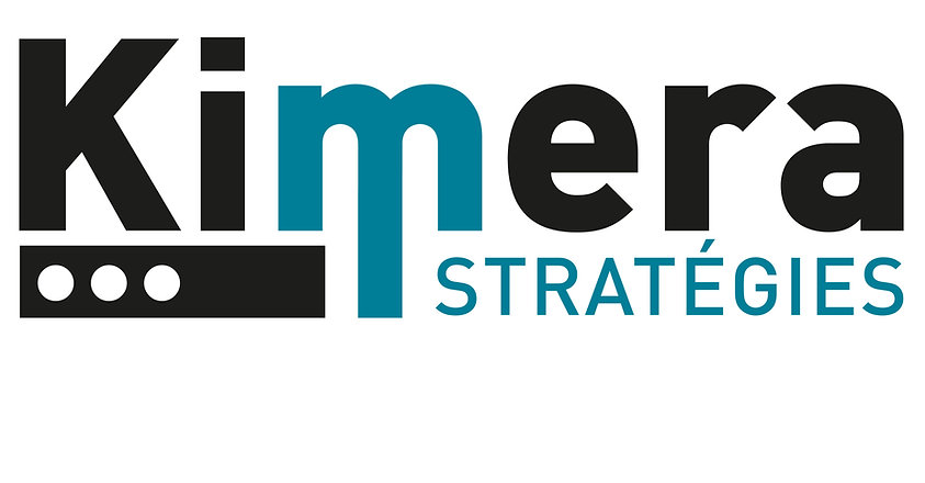 Logo_Kimera_Wix.jpg