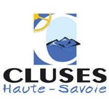 cluses.jpg