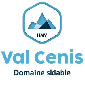 Val_Cenis_Domaine_skiable.png