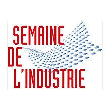 Semaine_industrie_rev.jpg
