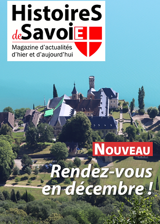Site-References HistoiresdeSavoie2.png