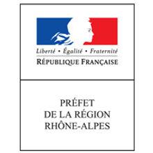 Prefecture_region_dirrectte_reseaux_soci