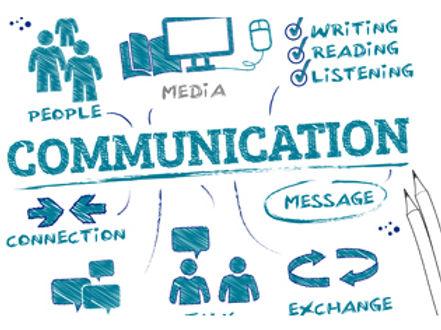 Maitriser_communication_relations_media.