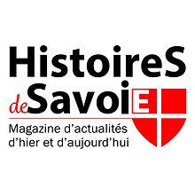 Site-References HistoiresdeSavoie-Logo.j