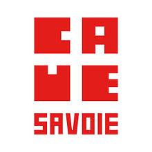 logo CAUE.jpg