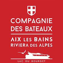 Site-References CieBateaux-Logo.jpg
