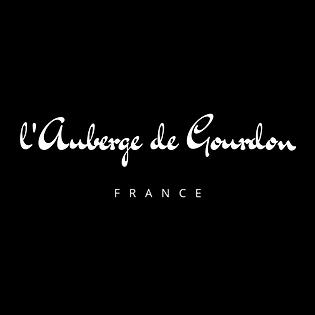 l'Aubergede Gourdon copy.png