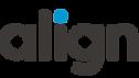 align-logo.png