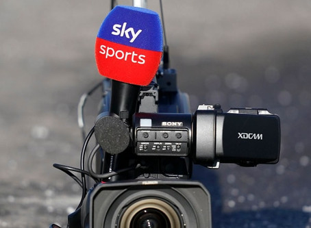 Rivermoor to feature on Soccer Saturday