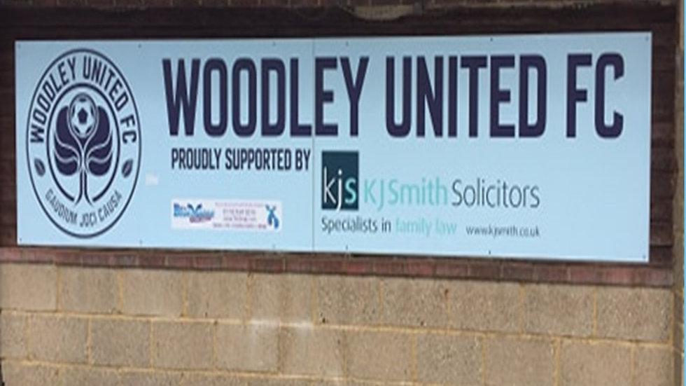 Woodley.jpg