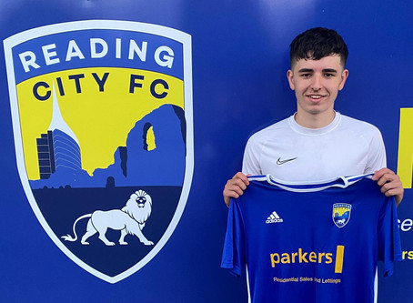 Pilling Joins