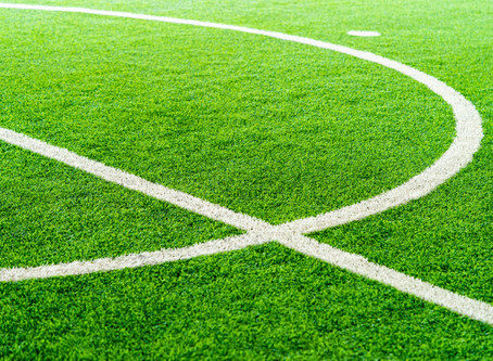 Rivermoor identified as priority project for 3G pitch