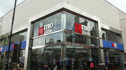 Metro-Bank-_394.2e16d0ba.fill-1800x1000.