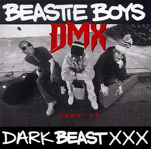 Dark Beast XXX II.jpg